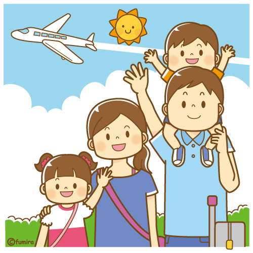 travel_fumira_soft