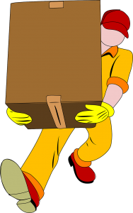 movers-24402_1280