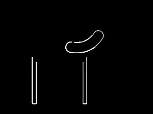 045-free-pictogram