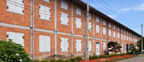 20150123191354富岡製糸場